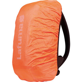 Lafuma Rain Cover S, orange
